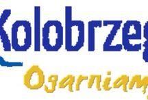 KolobrzegLand / Regionalny portal KolobrzegLand