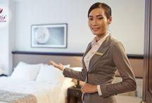 خدمات رایگان هتل ها