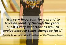 Branding Quotes / Quotes from the world's top brands and leaders