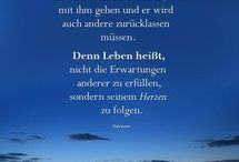Tolle Texte