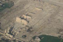 Starożytna architektura i sztuka