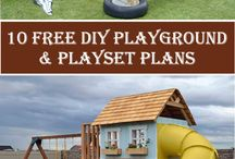 DIYs To Make For Kids