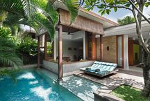 Bali Outdoors