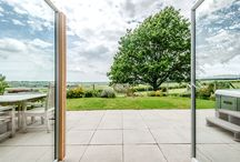 Teal / M3i-rated holiday cottage