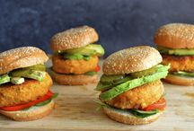 Vegan Lunch & Dinner Recipes / Vegan, Raw Vegan, Fresh Food, Clean Eats, Cheap Easy Vegan, Vegetarian, Egg Free, Dairy Free, High Carb, Low Fat, Low Carb, Paleo, Simple, Budget, Healthy