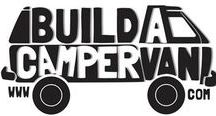 Build CamperVan