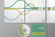 (Web)Design