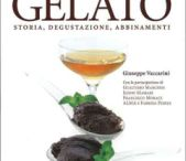 Food and Drinks Books by Italian Publishers