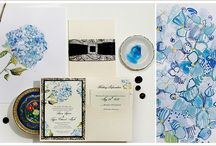Wedding and Party Ideas / My favorite ideas for parties and weddings