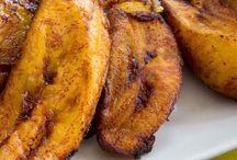 Préparation et livraison de plats cuisinés - Cuisine d'Afrique