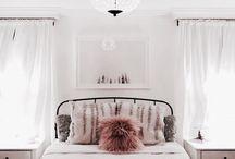 A.Home decor