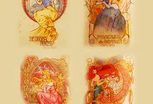 Disney Delights / All things Disney!