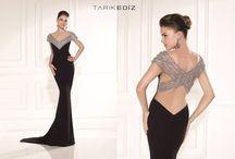Robes de soirée / collection des plus belle robes de soirée