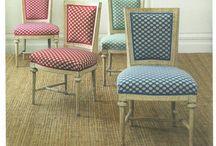collezione Canovas 2014 / Da Nespolo Divani i più prestigiosi editori di tessuto: visita il nostro Show Room e scopri come personalizzare la tua casa.