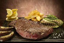 Carne / Carne Piemontese DOC alla Griglia