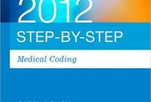 #Medical coding / by Linda Bonghi Murtha