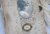 Tableau- portrait
