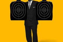 Gun Control. End the Madness.