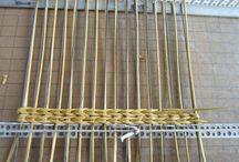 formy na pletenie