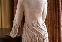 Sweaterdream