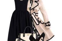 I Dress Business