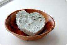 Valentines Day Program / by Sarah Delise