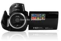 cheapest Video Camcorder  free shipping