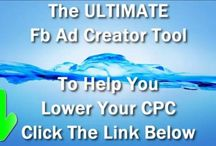 FB ADs Maker Software
