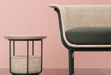 Scandinavia Furniture