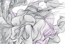 Illustration / Justine Ashbee