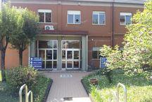 Istituto Ricerche e Collaudi M. Masini srl
