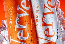 in VEMMA style