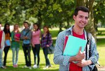 PCS Exam Coaching Institute In Chandigarh