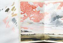sketchbook_ideas