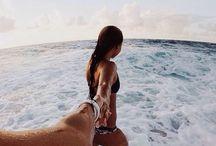 • Voyage •