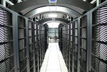 Cloud Website Hosting / by Lily