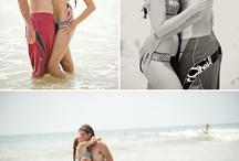 Summer (Surf, beach)