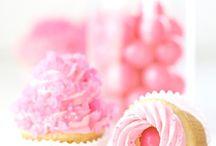Cupcake  / by Sawsan E Z