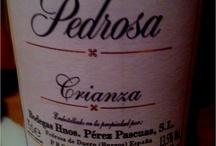 Wine / 3/5