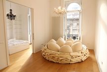 DEsigned 4 LIving / Your interior is what defines your life
