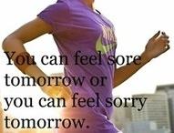 Quotes | Motivation