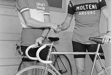 Cycling Legends