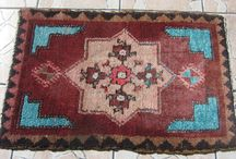 HAND MADE CARPET / we are famous with our hand made karpets all sizes and all kinds. tell:00905368292881 seldjuk_carpet@yahoo.com