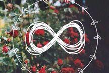 ❤ Idézetek ❤