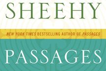 Books: Caregivers / Books for caregivers