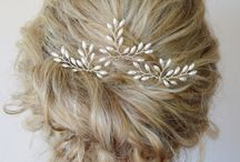 Wedding Hairstyles / About Wedding Hairstyles