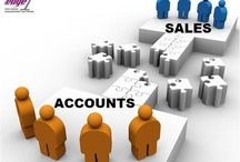 Edge1 connects your sales team with accounts team !!! / Edge1 Outdoor Media Management Software fully connects your Sales Team with your Accounts Team real time. The biggest hurdle you face, which even leads to Un-invoiced Campaigns at times. With Edge1 Outdoor Media Management Software management is able to take control of all their campaigns and their related invoices.
