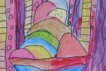 bevo kleuren mengen