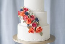 Wedding cakes / Wedding cakes ideas