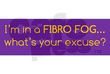 F***^^^ Fibromyalgia......